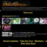 Furafterdark.com Join By Check